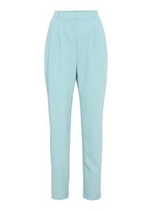 Birgitte Herskind Noma bukser i lys blå