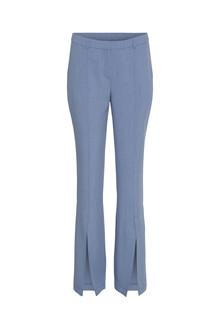 Birgitte Herskind Ariana bukser i blå