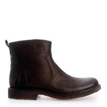 Ca'shott 16042 Varese støvler i sort