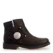 Ca'shott 18002 Varese støvler i sort