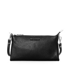 Decadent Mini Flat Cross Body bag sort