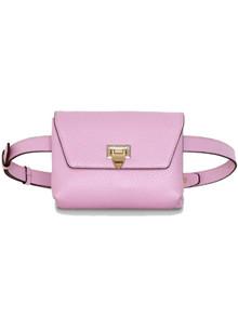 Decadent Florence bæltetaske i lyserød
