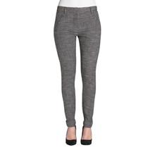 FIVEUNITS Angelie Tartan bukser i mønstret