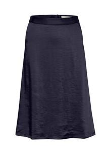 Gestuz Minina nederdel i navy