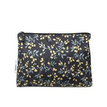 Ganni Fairmont accessories bag i Blomstret