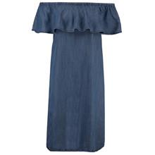 Garcia F70282 kjole i denim