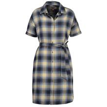 Garcia G70082 kjole i mønstret