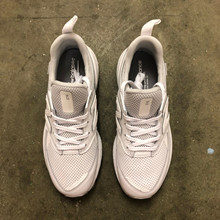 New Balance WS574FSC sneakers i hvid