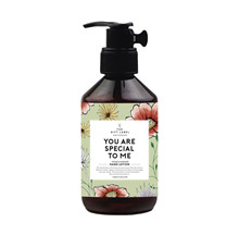 """The Gift Label """"You are special to me"""" håndcreme"""