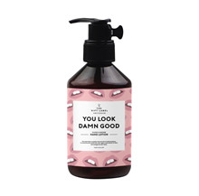"""The Gift Label """"You look damn good"""" håndcreme"""