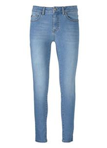Ivy Daria Jeans Manilla i blå