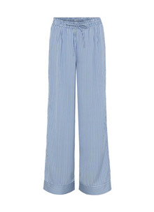 Karmamia Faye bukser i stribet