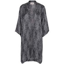 Karmamia grey leo Kimono