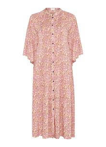 Lala Berlin Ilia kjole i mønstret