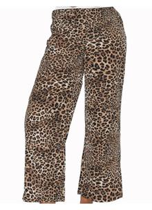 Liberté Debbie bukser i leo