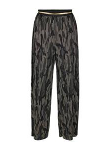 Liberté Elva bukser i mønstret