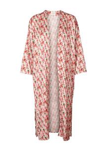 Lollys Laundry Cristobal Kimono i mønstret