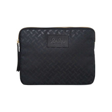 Lala Berlin iPad Case