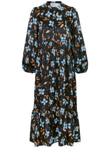 Munthe Dull kjole i sort