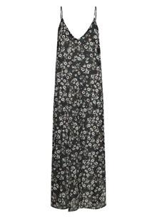 Munthe Goa kjole i sort