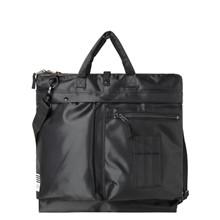 Mads Nørgaard Bel Air Cassi taske i sort