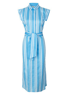 Mads Nørgaard  Smaxi kjole