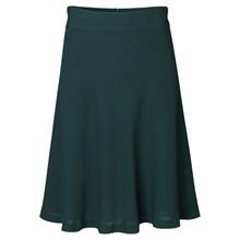 Mads Nørgaard Stelly C nederdel i grøn
