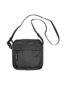 Mads Nørgaard Tiny bag Travail taske i sort