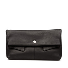 Markberg Rika clutch i sort