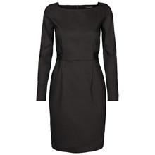 Mos Mosh Blake night kjole  i sort