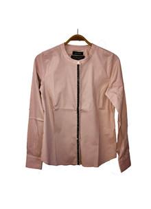 Mos Mosh Maggie Glam skjorte i rosa