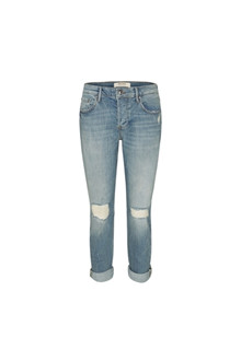 Mos Mosh Ava Jeans i denim