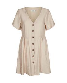 Moves By Minimum Evalia kjole i cobbelstone