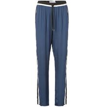 Munthe Serina bukser i blå