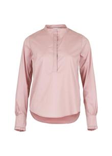 Neo Noir Vilja skjorte i rosa