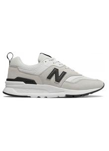 New Balance CW997HAA Sneakers i hvid
