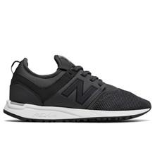 New Balance WRL247CA sneakers i grå