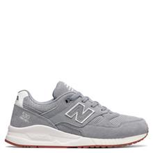 New balance M530VCA Sneaker i grå