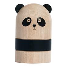 Oyoy Panda sparebøsse