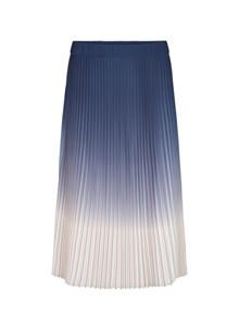 Second Female Anno nederdel i multi