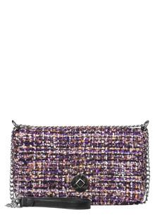 Becksöndergaard Sif bas taske i lilla