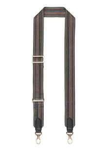 Becksöndergaard Sinna strap taske strop i multifarvet