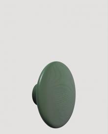 Muuto Dots large i grøn