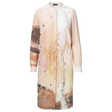 Stine Goya Lottie Kjole i mønsteret