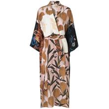 Stine Goya Nat kimono i mønstret