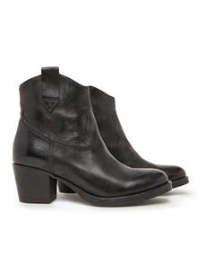 Via Vai Gimlet støvler i sort