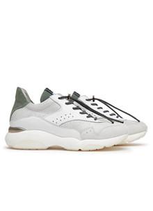 Via Vai Marina sneakers i hvid