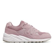 New Balance WRT580HP sneakers i rosa