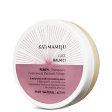 Karmameju Luxe Balm 01