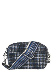 Becksöndergaard Fany Layla bæltetaske i blå